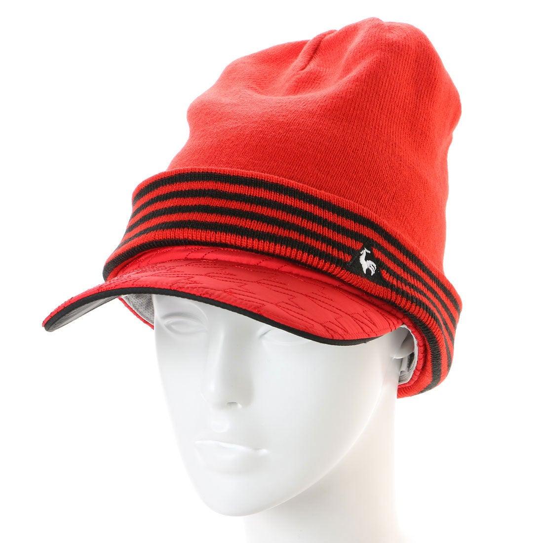 ロコンド 靴とファッションの通販サイトアルビセレステAlbicelesteレディースゴルフセット帽子帽子QGL0441CP