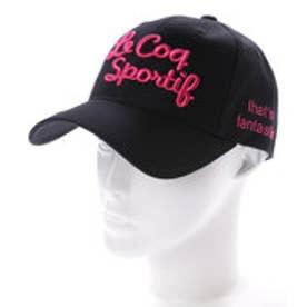 アルビセレステ Albiceleste レディース ゴルフ キャップ 帽子 QGL0428