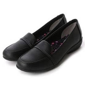 アー ヴェ ヴェ a.v.v レディース 短靴 a.v.v6001 4971
