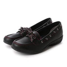 アー ヴェ ヴェ a.v.v レディース 短靴 a.v.v6002 4969