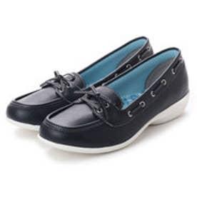 アー ヴェ ヴェ a.v.v レディース シューズ 靴 6002