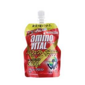 アミノバイタル AminoVital トレーニングフード 「アミノバイタル パーフェクトエネルギー」 AM6200【返品不可商品】