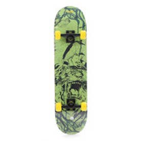 エリア Area ユニセックス エクストリームスポーツ スケートボード Area スケートボード Pepe 173104