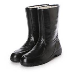 アキレス achilles ウインターシューズ 防寒ブーツ TWG 8220 0078 (ブラック)