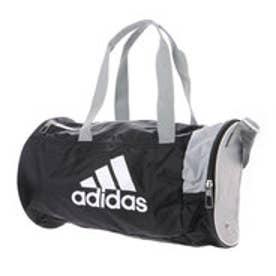 アディダス adidas ジュニア 水泳 プールバッグ KIDS SWIM ボストンバッグ BR6109