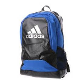 アディダス adidas ジュニア 野球 バックパック KIDS バックパック M ROUND BQ7150