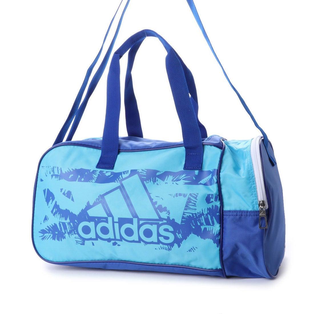 アディダス adidas ジュニア 水泳 プールバッグ SW BOSTON BAG CX4308