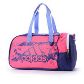 アディダス adidas ジュニア 水泳 プールバッグ SW BOSTON BAG CX4309
