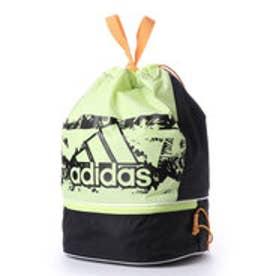 アディダス adidas ジュニア 水泳 プールバッグ SW 2ROOM BAG CX4319