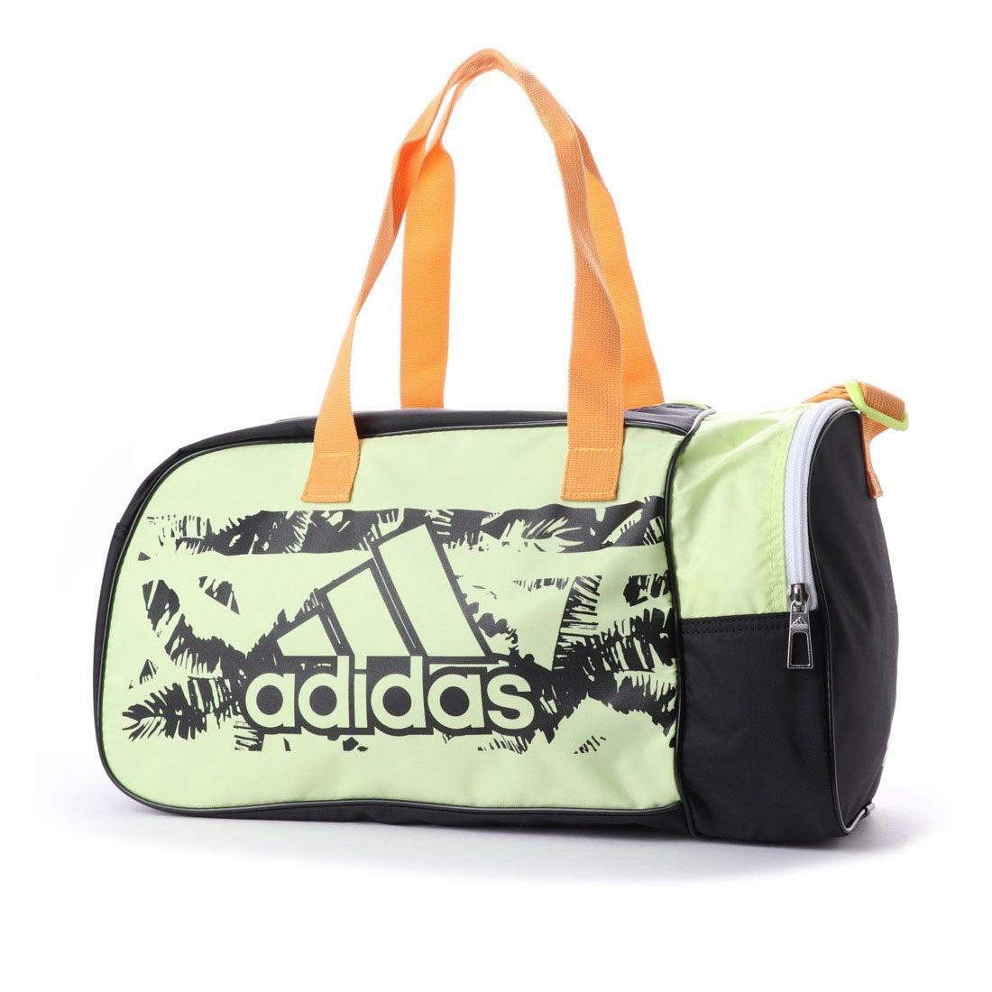 ロコンド 靴とファッションの通販サイトアディダス(adidas)ジュニア水泳プールバッグSWBOSTONBAGCX4310
