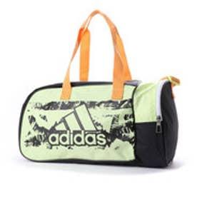アディダス adidas ジュニア 水泳 プールバッグ SW BOSTON BAG CX4310