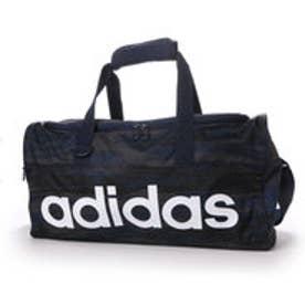アディダス adidas メンズ ダッフルバッグ リニアチームバッグ S AY5487 461