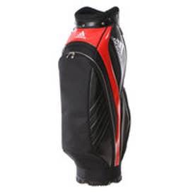 【大型商品170】アディダス adidas メンズ ゴルフ キャディバッグ 4 A10229