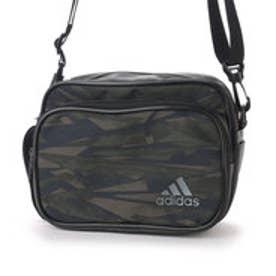 アディダス adidas メンズ 野球 エナメルバッグ HBミニショルダー3L CF5171