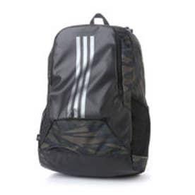 アディダス adidas メンズ 野球 バックパック KIDSバックパック20L RD CF5120