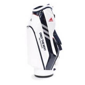 【大型商品180】アディダス adidas メンズ ゴルフ キャディバッグ スリムサイズ M72079