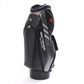 【大型商品180】アディダス adidas メンズ ゴルフ キャディバッグ スリムサイズ M72081