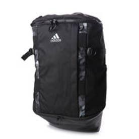 アディダス adidas メンズ 野球 バックパック OPSバックパックBSB CX2015