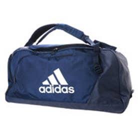 アディダス adidas ユニセックス ダッフルバッグ EPS チームバッグ 75 BS0791 468