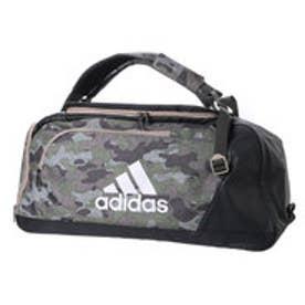 アディダス adidas ユニセックス ダッフルバッグ EPS チームバッグ 50 BS0799 466