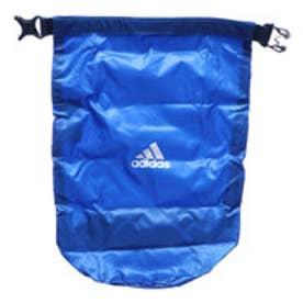 アディダス adidas ユニセックス サッカー/フットサル マルチバッグ フットボール マルチ サック BR6100