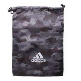 アディダス adidas ユニセックス サッカー/フットサル マルチバッグ イーピーエス シューズサック CD4775