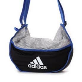 アディダス adidas サッカー フットサル バッグ ボールバック1個入れ AKM32B
