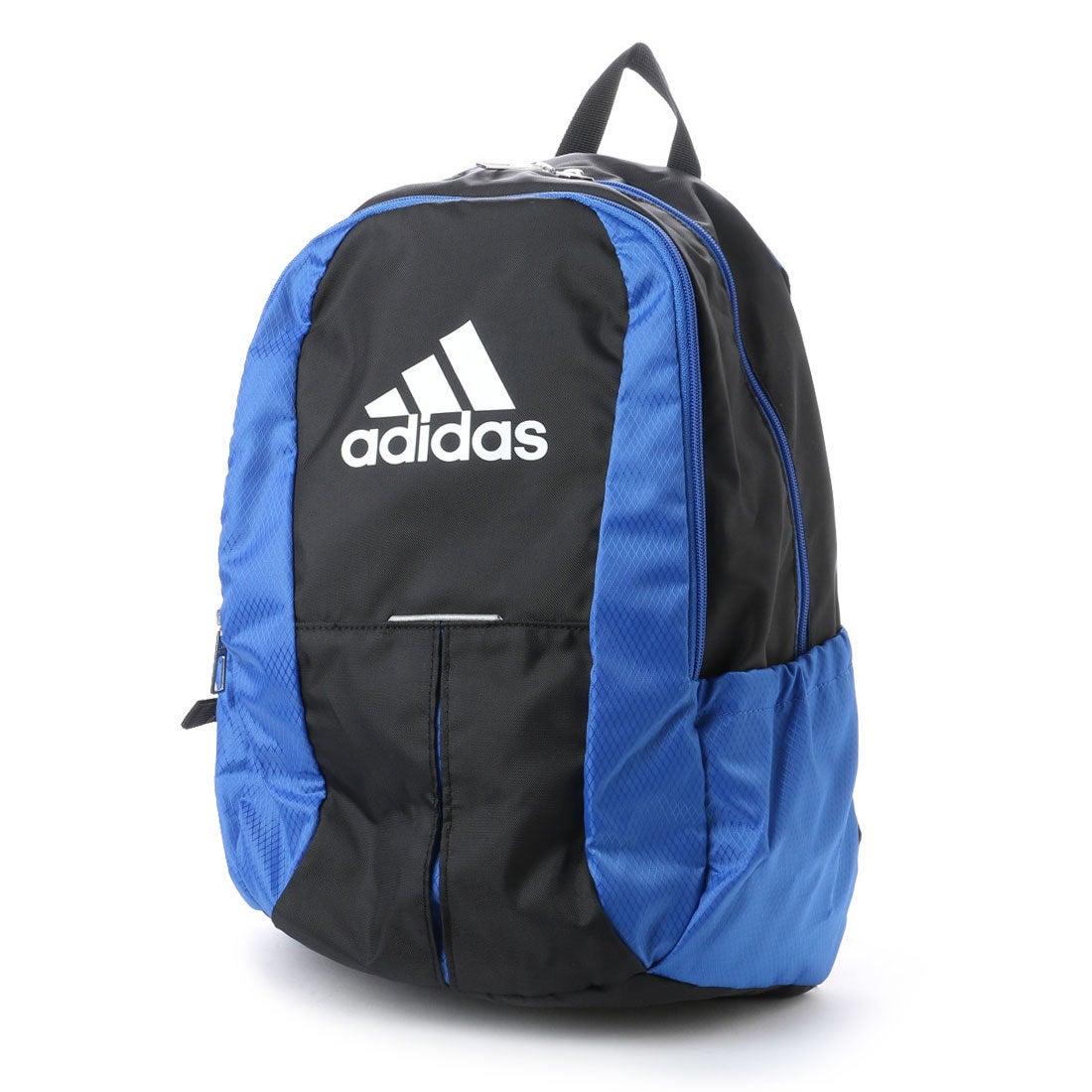 アディダス adidas サッカー フットサル バックパック ボール用デイパック ADP24BKB