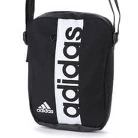 アディダス adidas ショルダーバッグ リニアロゴショルダーポーチ S99975
