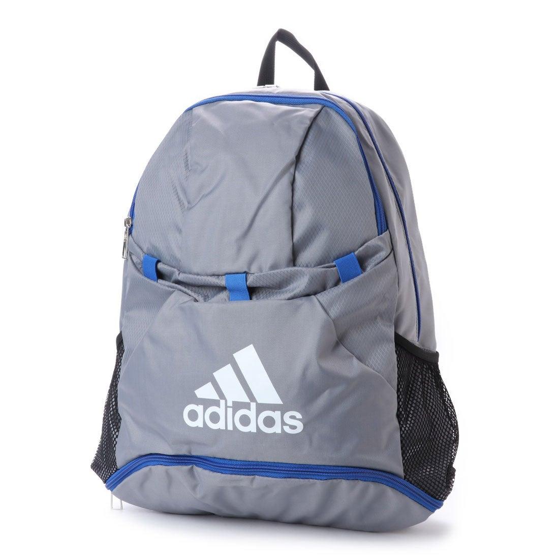 アディダス adidas サッカー フットサル バックパック ボール用デイパック ADP28SLB