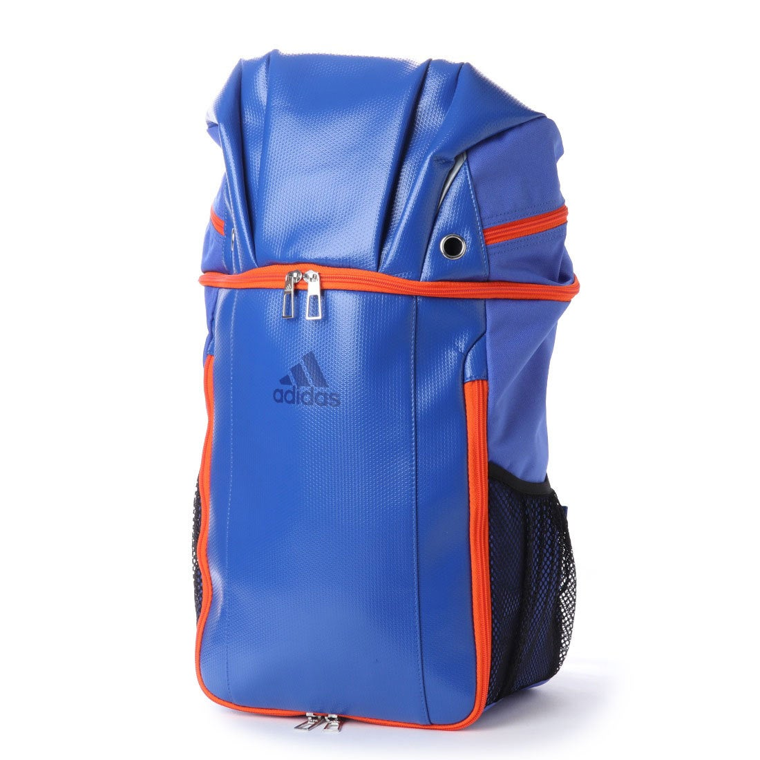 アディダス adidas サッカー フットサル バックパック ボール用デイパック ADP26B