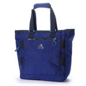 アディダス adidas トートバッグ OPSトートバッグ DM3275 (ブルー)