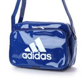 アディダス adidas エナメルバッグ エナメルバッグS DM8761 580 (ブルー)