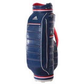アディダス adidas レディース ゴルフ キャディバッグ ウィメンズ キャディバッグ 2 A42053