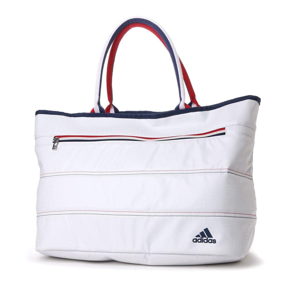 アディダス adidas レディース ゴルフ ボストンバッグ ウィメンズ トートバッグ 2 A42062