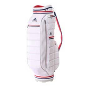 アディダス adidas レディース ゴルフ キャディバッグ ウィメンズ キャディバッグ 2 A42054
