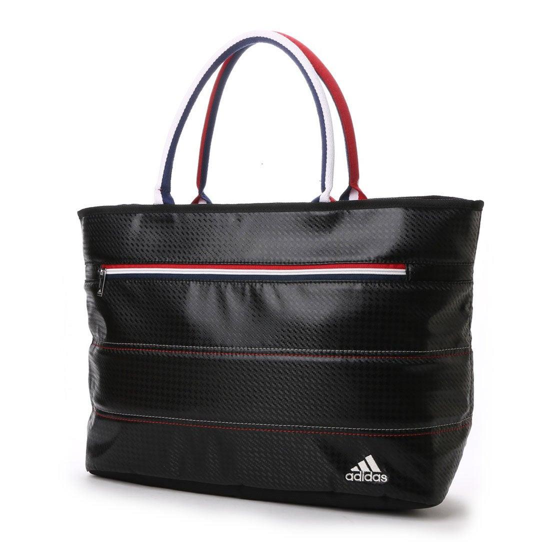 アディダス adidas レディース ゴルフ ボストンバッグ ウィメンズ トートバッグ 2 A42063