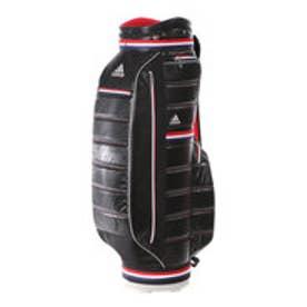 アディダス adidas レディース ゴルフ キャディバッグ ウィメンズ キャディバッグ 2 A42055
