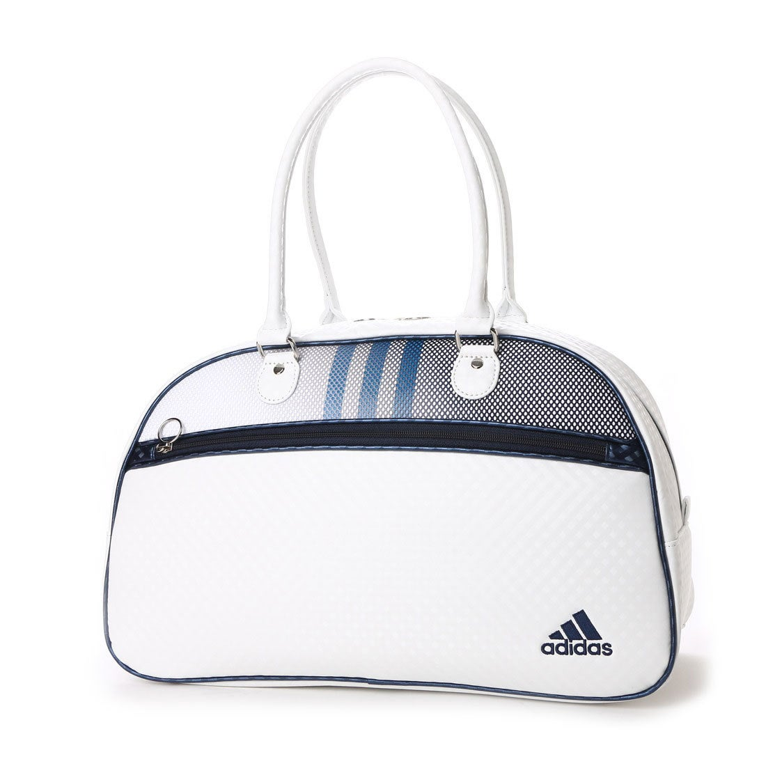 【SALE 30%OFF】アディダス adidas レディース ゴルフ ボストンバッグ ウィメンズ ボストンバッグ 1 AWT20