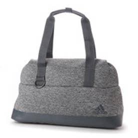 アディダス adidas レディース ボストンバッグ FAVスポーツバッグSHEATHER DN2275 421 (グレー)