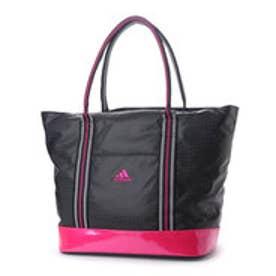 アディダス adidas レディース ゴルフ ボストンバッグ ウィメンズ ライトトートバッグ M72258