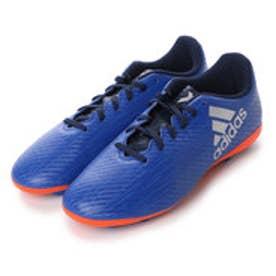 アディダス adidas ジュニアサッカースパイク エックス 16.4 AI1 J BA8290 2818