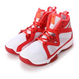 アディダス adidas ジュニア バスケットボール シューズ アディゼロ PG K B39043 31