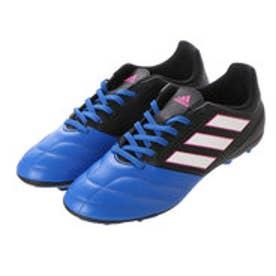 アディダス adidas ジュニア サッカー スパイクシューズ エース 17.4 AI1 J BB5592 2893