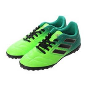 アディダス adidas ジュニア サッカー トレーニングシューズ エース 17.4 TF J BB1064 2904
