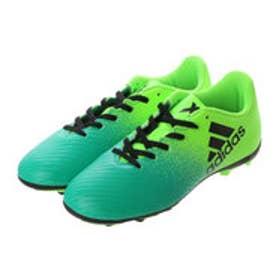 アディダス adidas ジュニア サッカー スパイクシューズ エックス 16.4 AI1 J BB5943 2897