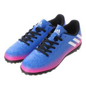 アディダス adidas ジュニア サッカー トレーニングシューズ メッシ 16.4 TF J BB5655 2911