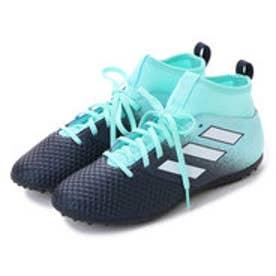 アディダス adidas ジュニア サッカー トレーニングシューズ エース タンゴ 17.3 プライムメッシュ TF J BY2206 2977