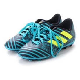 アディダス adidas ジュニア サッカー スパイクシューズ ネメシス 17.4 AI1 J S82458 2975