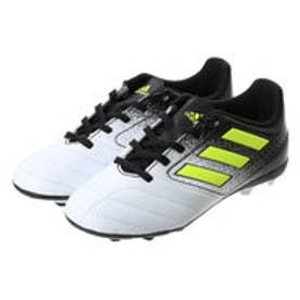 アディダス adidas ジュニア サッカー スパイクシューズ エース 17.4 AI1 J S77098 2969